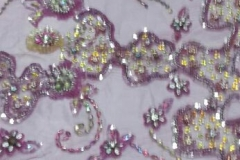 crystal-stone-beading-on-tulle-fabrics