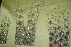 Crystal-Stones-Embroidered-Panels