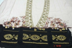 Metal-Sequins-Beads-Embroidery