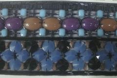 coloures-stones-beading