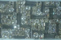silver-stones-border