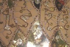 Metal-Beads-beading