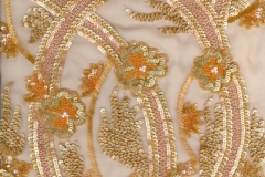 opaque-round-sequins-beads-embroidery