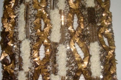 sequins-beads-beadings