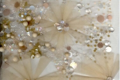 tulle-fabric-patch-sequins-embroidery