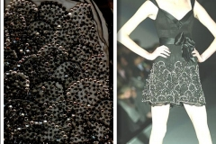 stone-skirt-dress